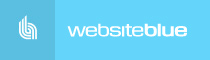 Websiteblue