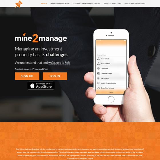 mine2manage_thumb