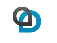 alphadigital_logodark
