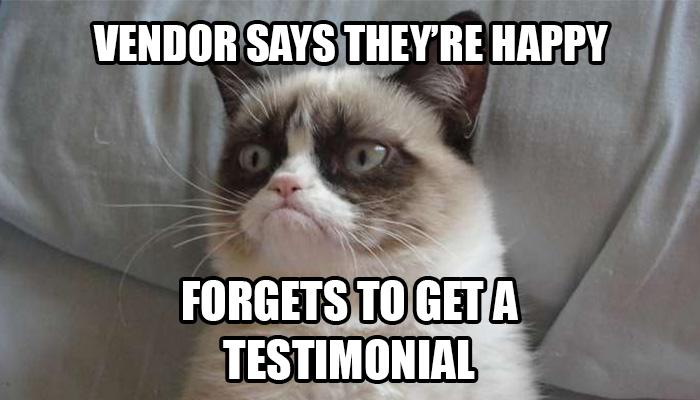 forgot-to-get-a-testimonial