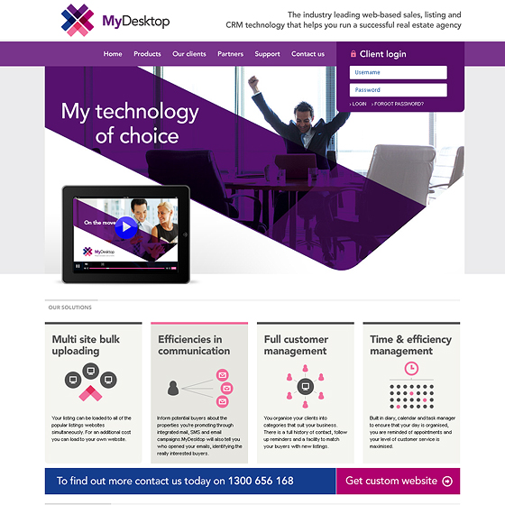 mydesktop_thumb