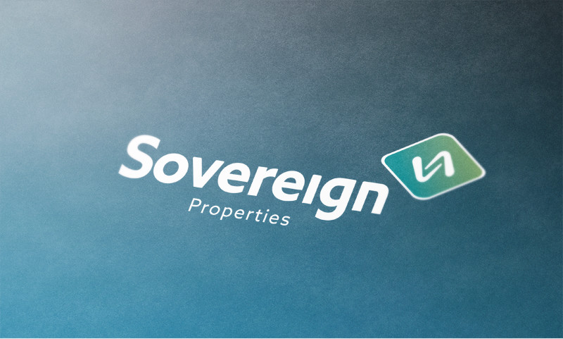 Sovereign Properties