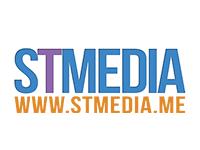 stmedia-logo