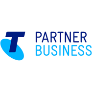 Telstra Partner Business