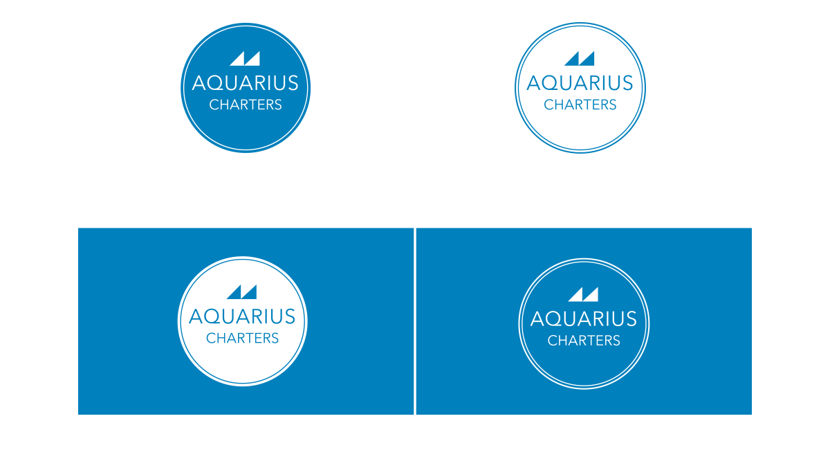 aquarius_logo