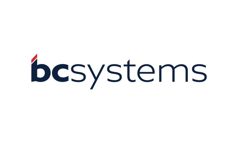 bcsystems-flat.jpg