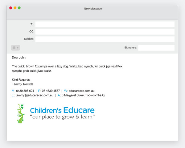 childrens-educare-email