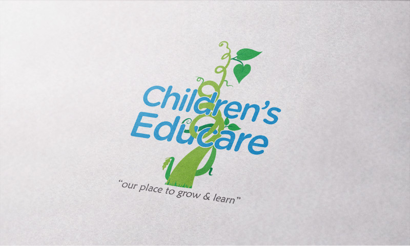 Children's Educare