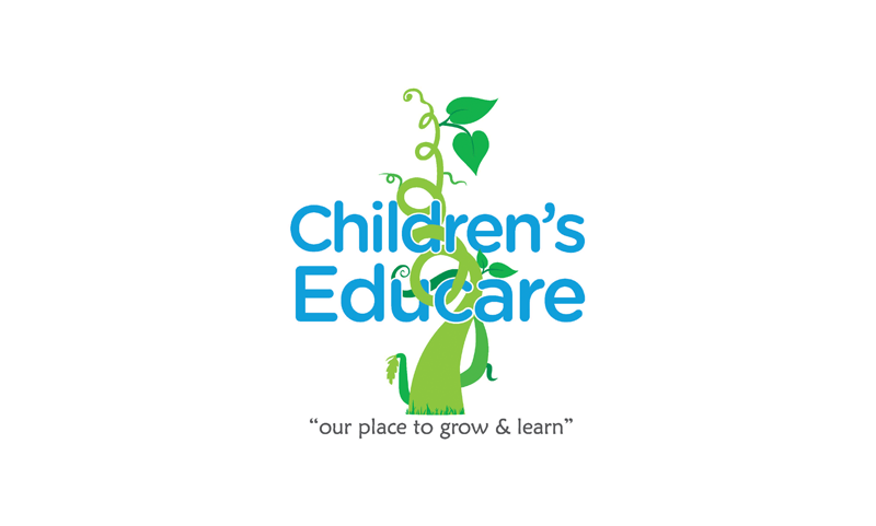 childrens-educare-logo