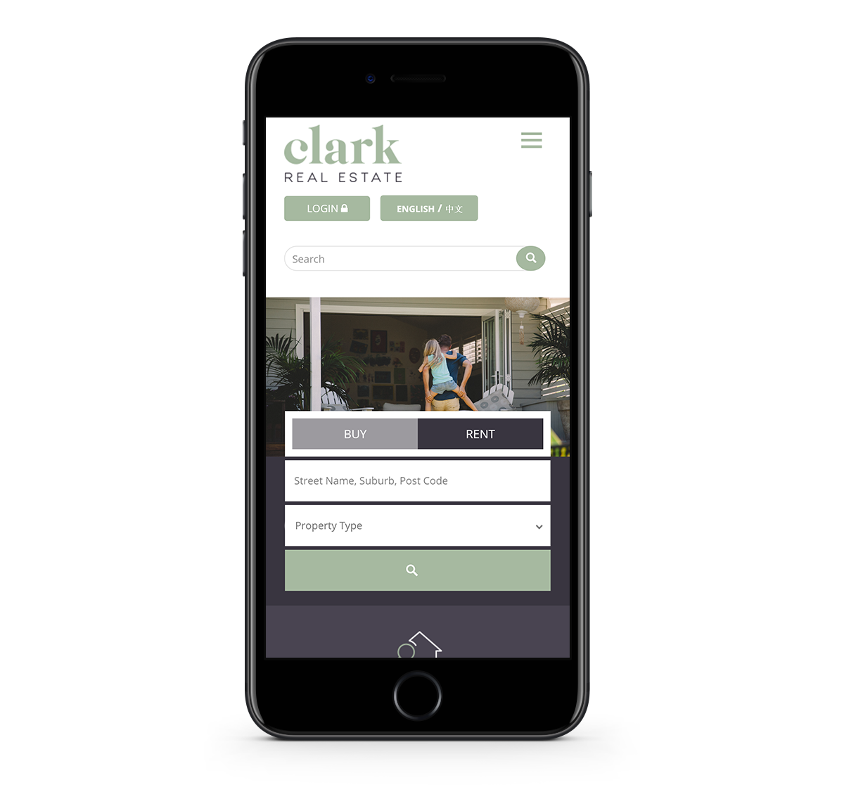 clark_redesign_iphone