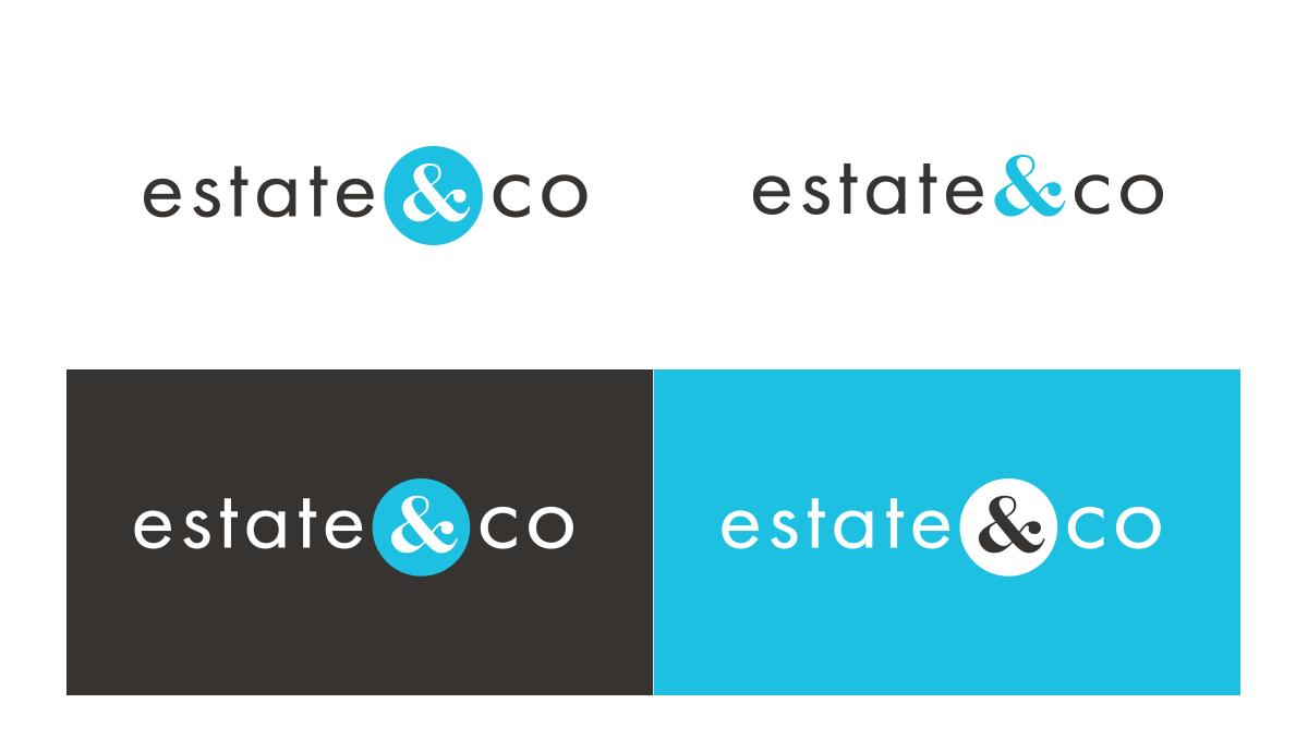 estateco_logos