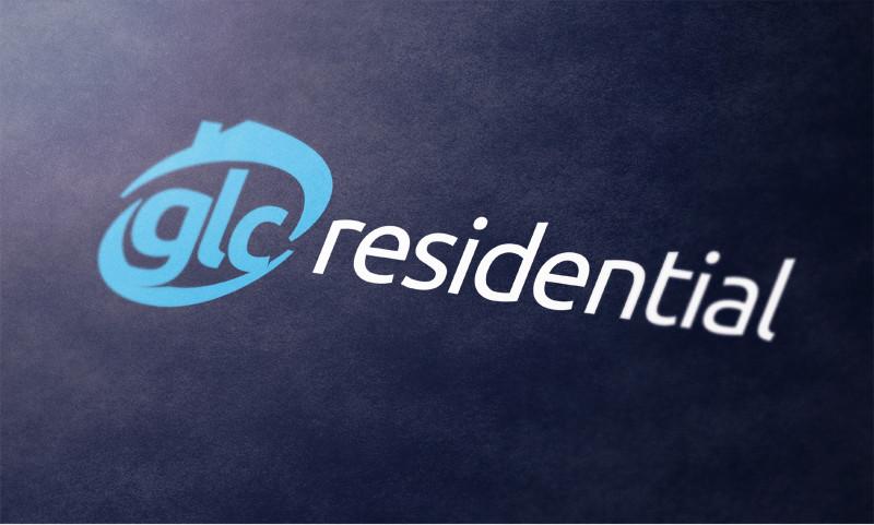 GLC Residential