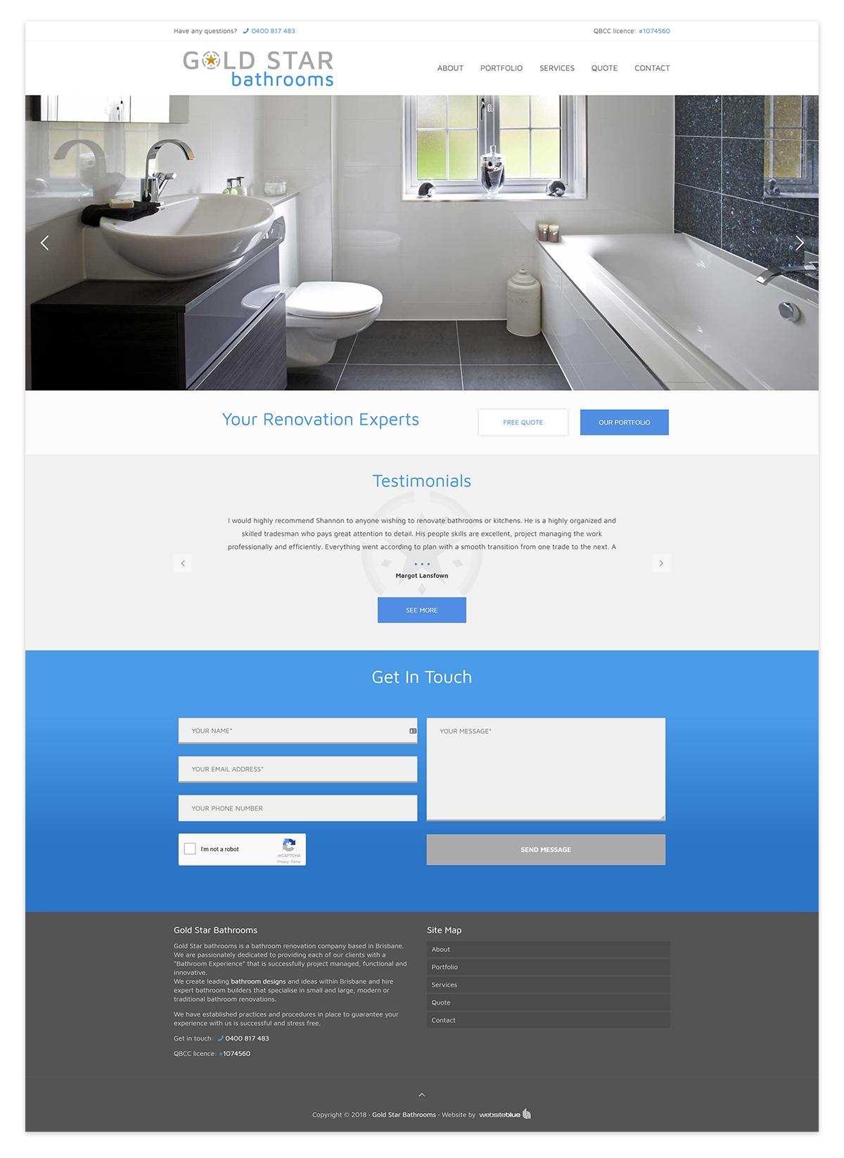 goldstar_homepage