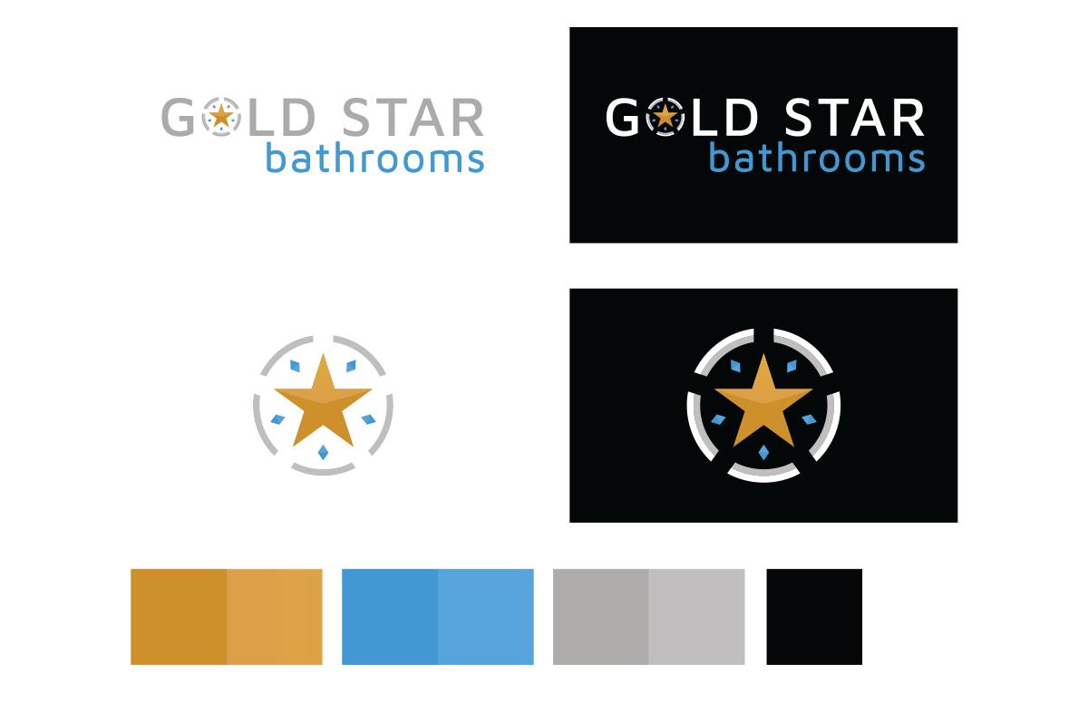 goldstar_logos