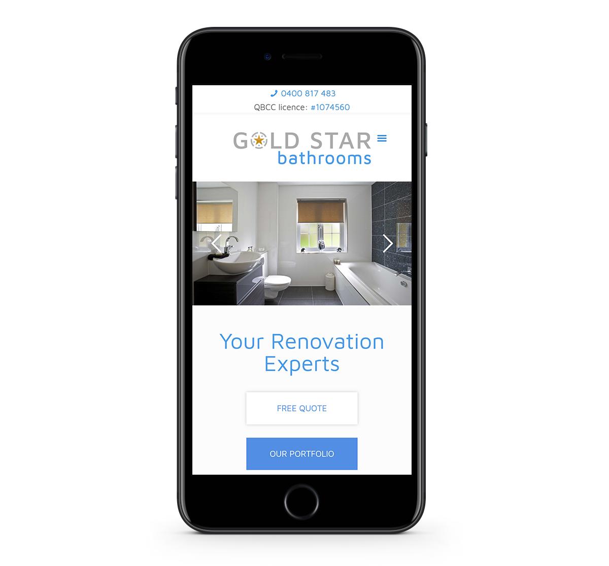 goldstar_mobile