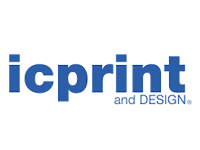 icprint-logo