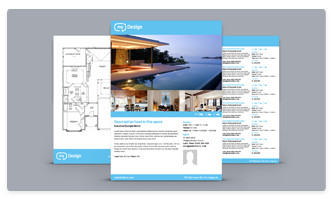 mydesign-services