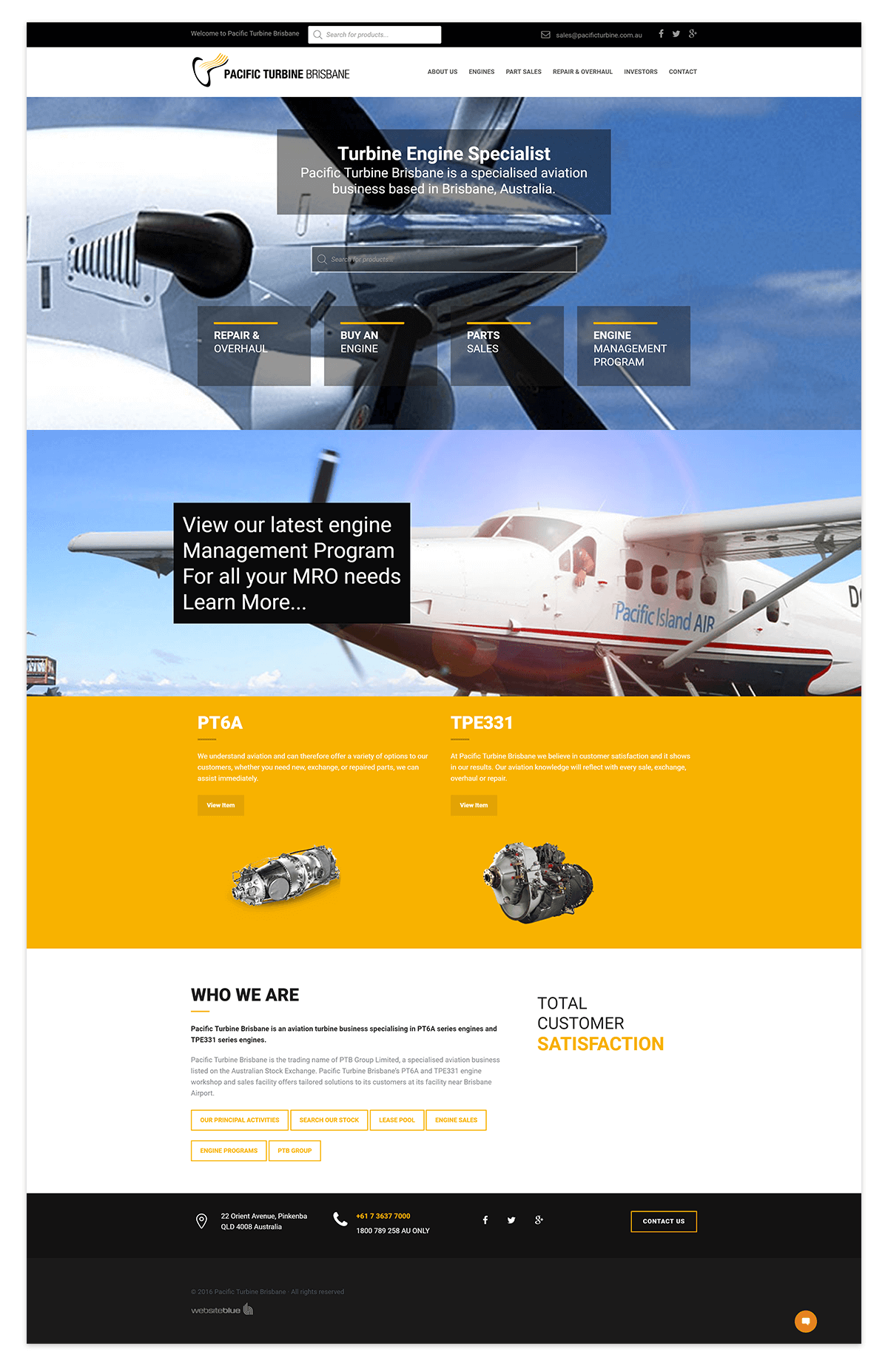 pacific_homepage
