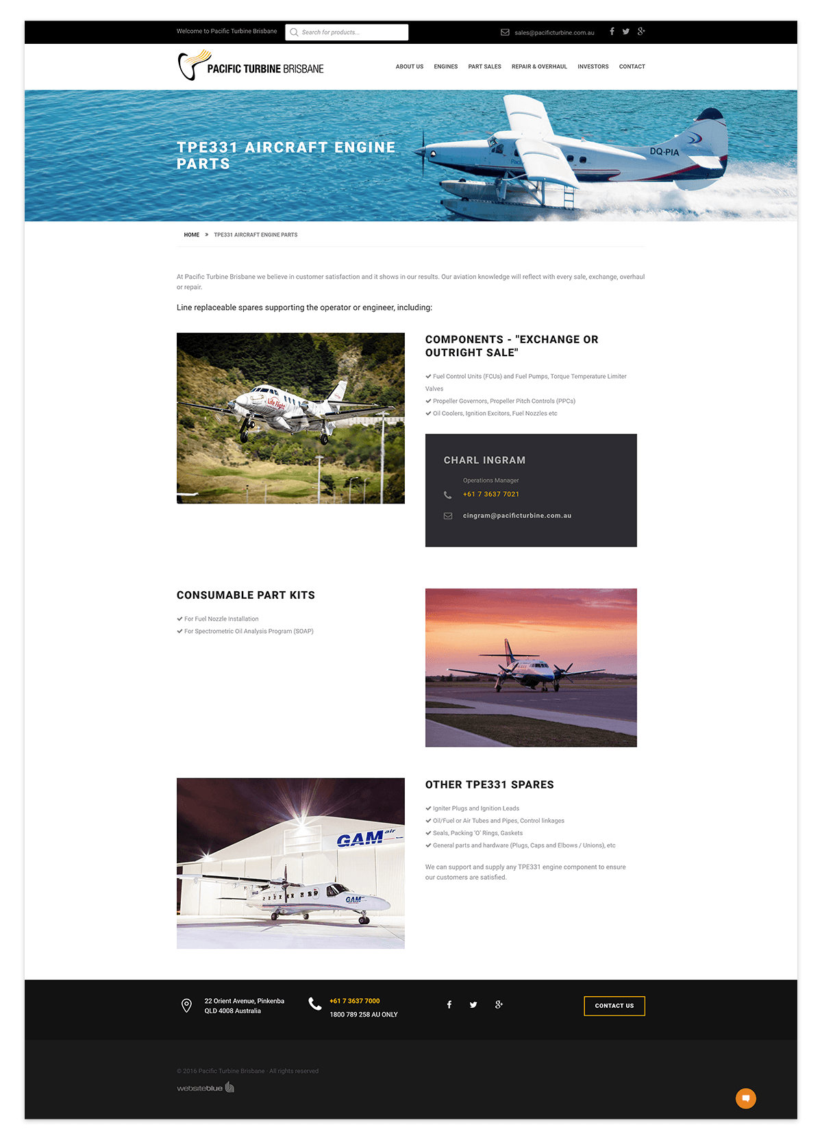 pacific_innerpage