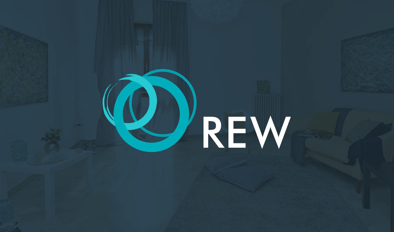 rew_logo